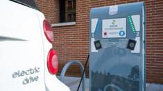 Cum a devenit Europa de Est principalul furnizor UE de baterii pentru mașini electrice