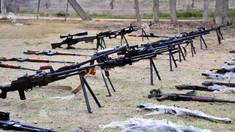 Gruparea extremistă Stat Islamic nu mai este capabilă de atacuri complexe, afirmă un expert în terorism