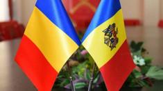 Ministerul Sănătății: Apreciem gestul de solidaritate și exprimăm mulțumiri României pentru donația de vaccin foarte importantă și necesară