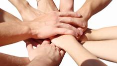 O fundație din R.Moldova a lansat un program destinat susținerii persoanelor cu cancer