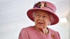 """Regina Elisabeta a împărtășit experiența sa cu vaccinul și i-a îndemnat pe oameni să se imunizeze: """"Trebuie să ne gândim la ceilalți"""""""