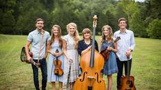 Fonograful de vineri | Grupul de familie