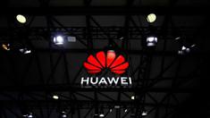 Huawei Technologies ar putea produce vehicule electrice sub propriul brand (Reuters)