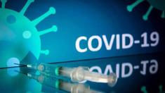 Israelul a declarat că și-a vaccinat 50% din populație împotriva COVID-19