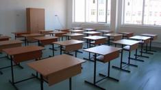Lucrări de modernizare la două gimnazii din Drochia și Florești, cu sprijinul Japoniei
