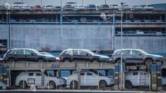 Volkswagen se așteaptă la redresarea vânzărilor în 2021