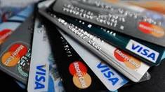 Încă cinci persoane implicate în sustragerea banilor de pe carduri, reținute
