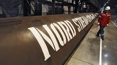 18 companii de servicii petroliere au renunțat la proiectul gazoductului rusesc Nord Stream 2 pentru a evita sancțiunile impuse de SUA
