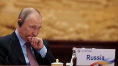 Joe Biden: SUA nu vor accepta niciodată anexarea Crimeei de către Rusia