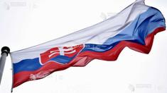 Coronavirus: Slovacia prelungește starea de urgență până pe 19 martie