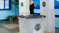 Președintele CEC: Un eventual scrutin parlamentar anticipat ne-ar costa 120 de milioane de lei