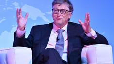 De ce nu investește Bill Gates în Bitcoin: Dacă ai mai puțini bani decât Elon Musk, trebuie să ai grijă de ei