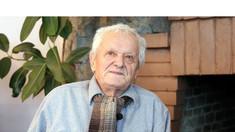 A fost lansat un concurs național de eseuri consacrat scriitorului Vladimir Beșleagă