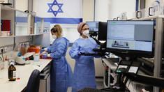Israelul confirmă vaccinarea palestinienilor cu permis de muncă israelian (oficial)