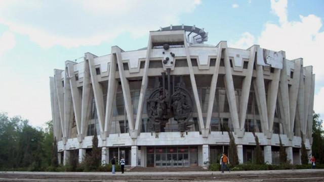 PAS cere demisia membrilor Consiliului Național al Monumentelor Istorice