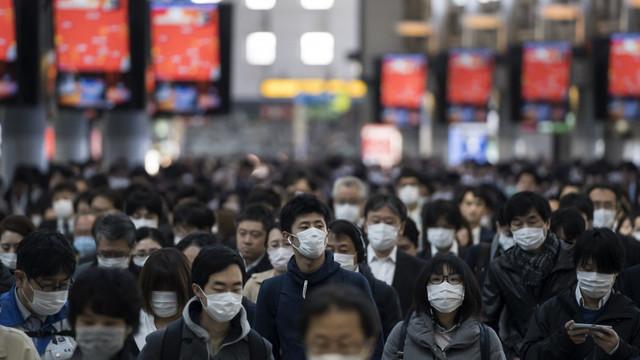 Noi acuzații împotriva UE. Restricțiile impuse la exporturile de vaccinuri anti-COVID ar putea afecta campania de imunizare din Japonia