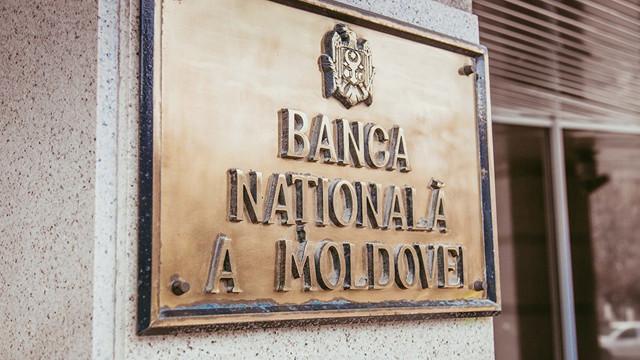 Rezervele valutare ale BNM au ajuns la un nou nivel-record, grație FMI (Mold-street)