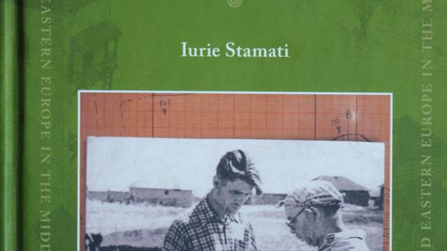 Mărirea și decăderea slavilor în arheologia din RSS Moldovenească. Pe marginea unei teze de doctorat