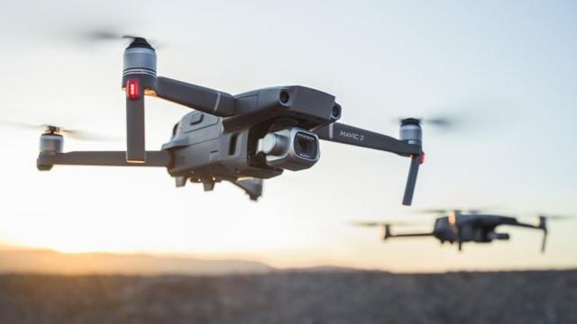Ungaria | Legea privind utilizarea dronelor, calificată drept o inițiativă de a reduce presa la tăcere (AFP)