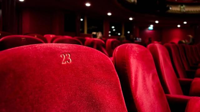 Teatrele din Chișinău vor prezenta mai multe spectacole