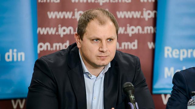 Ștefan Gligor critic la adresa PAS: Ceea ce vedem contravine declarațiilor anterioare