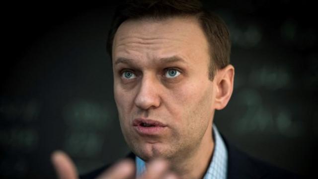 Parchetul rus cere să-i fie aplicată lu Navalnîi o amendă de circa 10.600 de euro