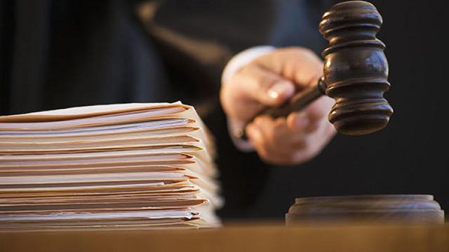 Dosarul penal privind retragerea din Rusia de către o bancă din R. Moldova a mai mult de 126 miliarde ruble, trimis de Procuratura Generală de la Moscova în judecată