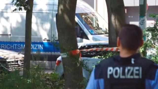 Autoritățile din Danemarca și Germania au anihilat un amplu atac terorist în Europa. Au fost arestați 14 suspecți care plănuiau un atac cu bombă