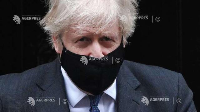 Premierul britanic va avertiza CSONU că modificările climatice reprezintă cea mai mare amenințare la adresa păcii și securității mondiale