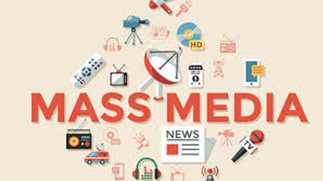 Memoriul privind libertatea presei în R.Moldova: Declinul libertății mass-media este alarmant