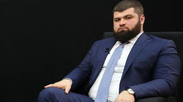 """Portalul Anticorupție.md a investigat """"Cum a reușit deputatul socialist Grigorii Uzun să scape de un dosar penal (Revista presei)"""