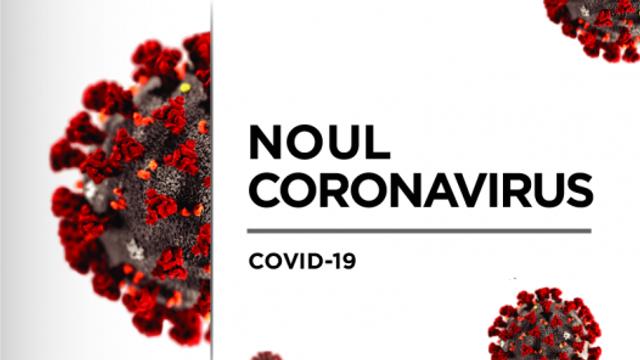 965 cazuri de COVID-19 și 17 decese, înregistrate astăzi în R. Moldova. Încă doi medici și-au pierdut viața
