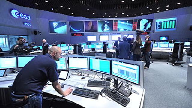 Agenția Spațială Europeană vrea să angajeze noi astronauți și mizează pe principiul diversității