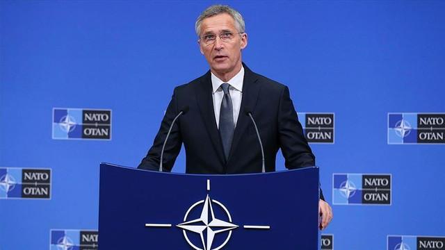 NATO: Jens Stoltenberg le va cere miniștrilor apărării să suplimenteze contribuțiile pentru activitățile de apărare și descurajare