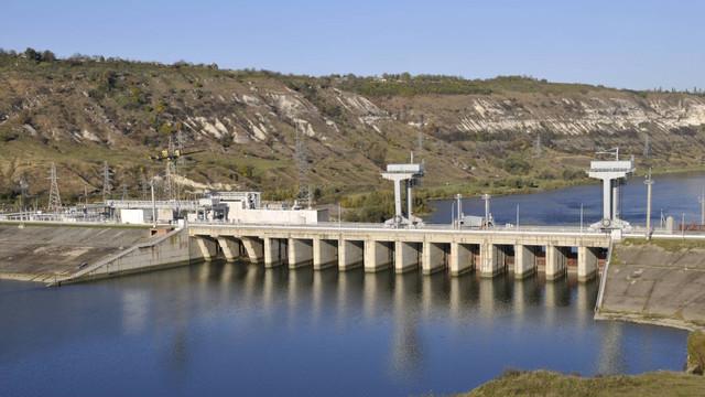 Adevărul.md/STUDIU   Construcția Complexului Hidroenergetic Nistrean a afectat flora și fauna Nistrului (Revista presei)