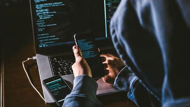 Autoritățile ucrainene i-au reținut pe presupușii autori ai ransomware-ului Egregor