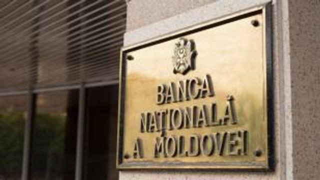 Reacția BNM la declarațiile lui Ilan Șor privind recuperarea miliardului furat