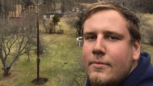 """""""Cel mai ciudat dintre accidentele ciudate"""". Un bărbat a murit în timp ce organiza petrecerea de dezvăluire a genului copilului său"""