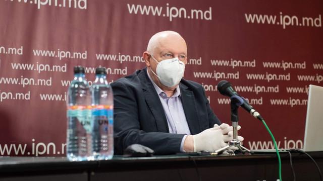 Autoritățile trebuie să găsească cum să facă evaluări pentru elevi în pandemie, expert