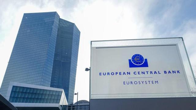 Banca Centrală Europeană vrea drept de veto în privința lansării în zona euro a monedelor stabile