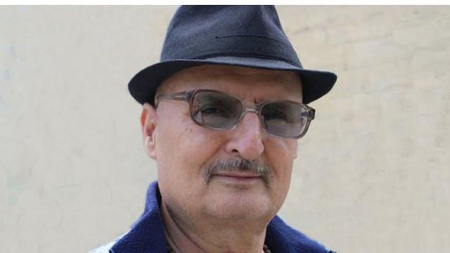 S-a stins din viață compozitorul Ion Enache