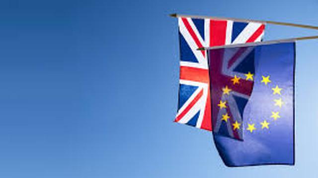 Londra a acceptat cererea Bruxellesului pentru prelungirea cu două luni a aplicării provizorii a acordului comercial