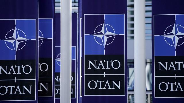 """Ministrul apărării din Ucraina, despre aderarea la NATO: """"Vom face tot posibilul pentru a accelera acest proces"""""""