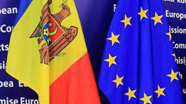 47 inițiative de dezvoltare sunt lansate în comunitățile rurale din Cahul și Ungheni datorită asistenței Uniunii Europene