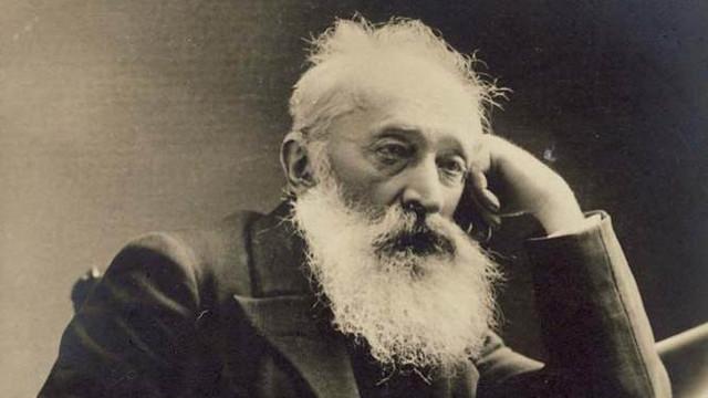 PORTRET: Bogdan Petriceicu Hasdeu – unul dintre cele mai uluitoare genii pe care le-a zămislit neamul românesc – , și marea sa tragedie