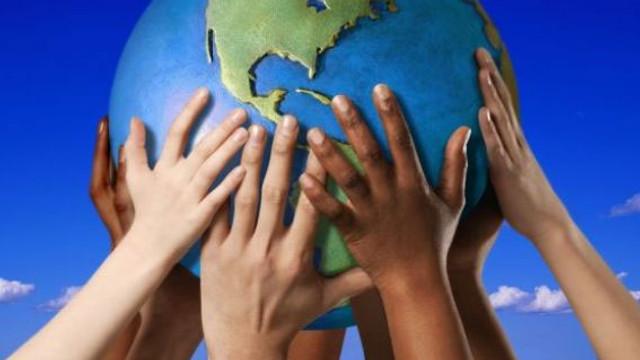 Premierul interimar, Aureliu Ciocoi, a adresat un mesaj cu ocazia Zilei Mondiale a ONG-urilor