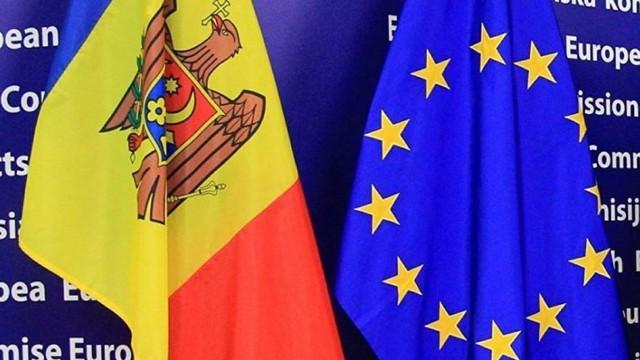 Experții de politică externă: Vizitele oficialilor din statele UE, care au devenit frecvente în ultima perioadă, sunt un puternic mesaj de susținere a agendei de reforme și dezvoltarea economică a R. Moldova