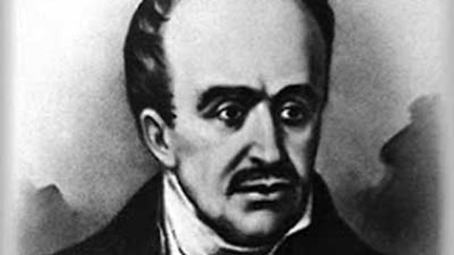 PORTRET: Gheorghe Șincai, reprezentant de marcă al Școlii Ardelene