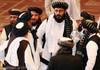 Afganistan: Talibanii cer retragerea tuturor forțelor internaționale