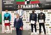 Boxerii moldoveni au cucerit patru medalii la turneul de la Sofia
